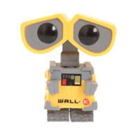 Funko Disney Pop! WALL-E Vinyl Figure