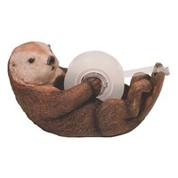 Streamline 'Otter' Tape Dispenser