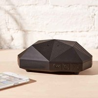 Outdoor Tech Turtle Shell 2.0  Water-Resistant Wireless Speaker