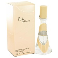Nude by Rihanna by Rihanna Eau De Parfum Spray 1 oz for Women