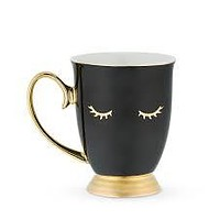 HOLLY LASH MUG