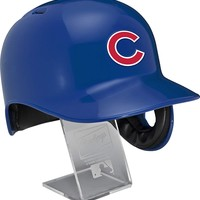Chicago Cubs Pro Mark Replica Batting Helmet