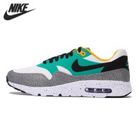 Tagre™ NIKE AIR MAX 1 Men's Running Shoes Sneakers
