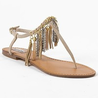 Not Rated Ochella Sandal - Women's Shoes | Buckle