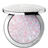 Guerlain Météorites Voyage Pearls of Powder Refillable Compact, Spring Glow Collection | Bloomingdales's