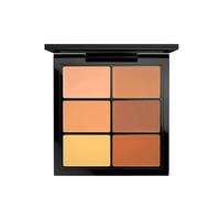 M·A·C Studio Conceal and Correct Palette / Medium Deep | MAC Cosmetics - Official Site