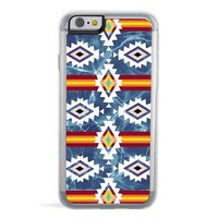 Scout iPhone 6/6S Case