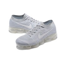 Tagre™  Trendsetter Nike Air VaporMax Flyknit Running Sport Shoes Sneakers Shoes