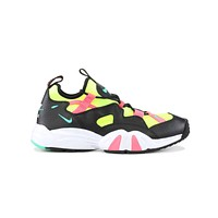 Nike Men's Air Scream LWP Racer Pink