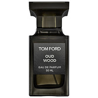 Oud Wood - TOM FORD | Sephora