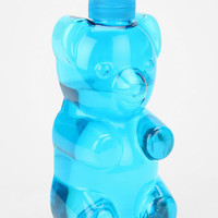 Urban Outfitters - Boozie Bear Flask