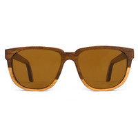 Capital Eyewear Bonnie/Clyde Sunglasses - Two Tone