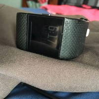 ONETOW Fitbit Surge