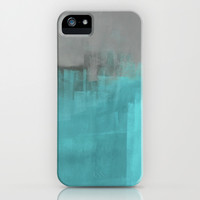 Misty iPhone & iPod Case by T30 Gallery
