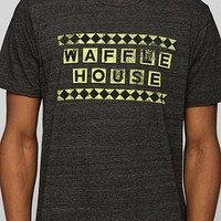 Waffle House Tee - Urban Outfitters