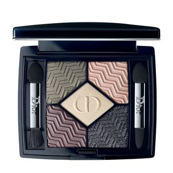 Dior 5 Couleurs Couture Colours And Effects Eyeshadow Palette   Harrods