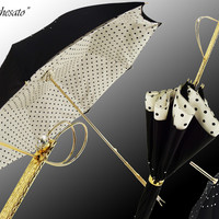 Marchesato Magnifico Umbrella (Limited Edition)
