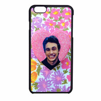 James Franco Freak And Geeks Be Loved iPhone 6SS Case