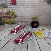 lv louis vuitton womans mens 2020 new fashion casual shoes sneaker sport running shoes 177