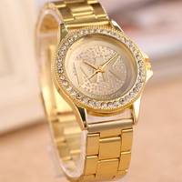 Stylish Fashion Designer Watch ON SALE = 4121542788