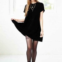 Little White Lies Amelia Dress- Black
