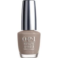 OPI Fall Infinite Shine 2 Lacquer Collection Substantially Tan (cool, neutral beige) Ulta.com - Cosmetics, Fragrance, Salon and Beauty Gifts