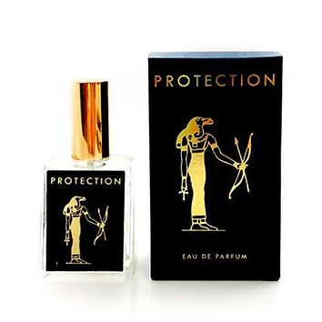 Potion Perfume Protection