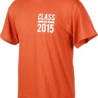 University of Texas Class of 2015 Just Graduated Tee | Co-op
