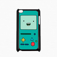 Ipod Touch 4 Case - Beemo Ipod 4G Touch Case, 4th Generation Ipod Touch Cases