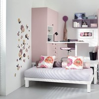 TEENAGE BEDROOM TIRAMOLLA 109 | TUMIDEI