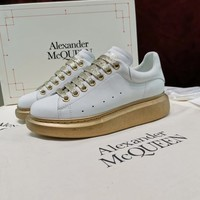 Alexander Mcqueen Oversized Sneakers Reference #30 - Best Online Sale