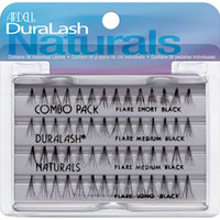 Ardell Duralash Naturals COMBO Pack