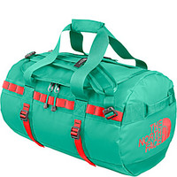 The North Face Base Camp Duffel Small - eBags.com