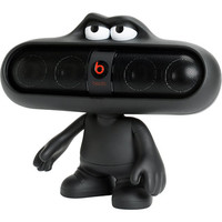 Beats By Dre Black Pill Dude Speaker Stand