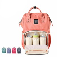 Diaper Bags Backpack Diaper Backpack Baby Diaper Bag Baby Bags Newborn Infants