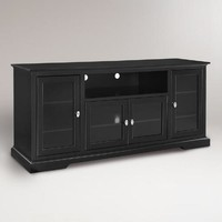 TV Stands, Media Console & Cabinets | World Market