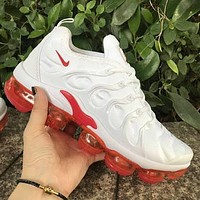 Fashion Running Sneakers Sport Shoes