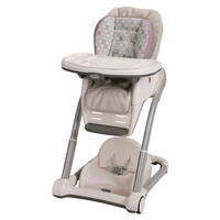Graco Blossom™ 4-in-1 Seating System- Kendra