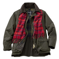   Barbour Outerwear for Men   Outerwear   Men's Clothing - Orvis Mobile