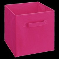 ClosetMaid Cubeicals Fabric Drawers - 1-Pack