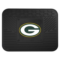 Green Bay Packers Utility Mat