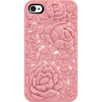 Blossom for For iPhone 4 / 4S - SwitchEasy