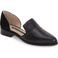 French Connection 'Lottie' Flat (Women) | Nordstrom