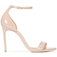 Saint Laurent Jane 105 Sandals - Farfetch