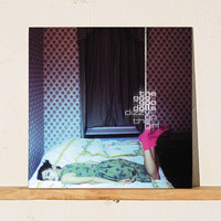 The Goo Goo Dolls - Dizzy Up The Girl LP - Urban Outfitters