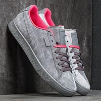 Puma x Staple Clyde Fashion Old Skool Sneakers Sport Shoes