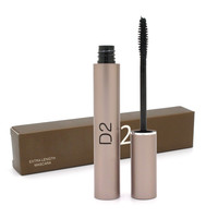 [BIG SALE] on Naked D 2 mascara