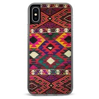 Eastern Folk iPhone XR case