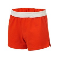 Soffe Kids' Core Essentials Authentic Short | Academy