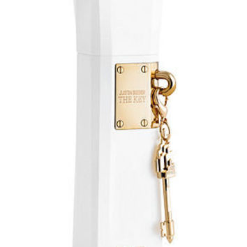 Justin Bieber The Key Fragrance Collection - Justin Bieber - Beauty - Macy's